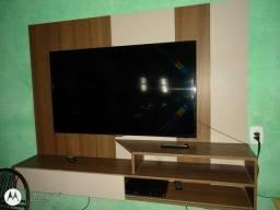 Vendo painel para televisão