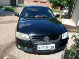 Gol 1.6 power motor AP