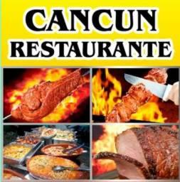 Vendo Restaurante localizado na rs-122 km-5 ótima clientela