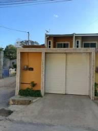 Belíssima Casa Dupléx em Mulungu, Excelente Localização, Porteira Fechada!!