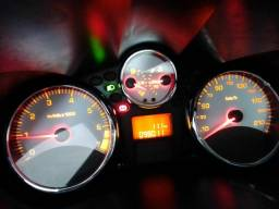 Peugeot 207 Ano 2011. 2012  1.4. Completo  PVA 2021 Pago. Parc ate 12 X, Leia a Descriçao