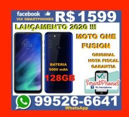 _-_-_ Moto One Fusion 128GB bateria 5000 g8 plus _#_ 5062cxmlc+*+