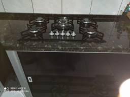 Vende fogão cooktop