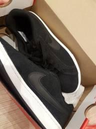 Tenis Nike Original Novo Tam 36