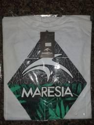 2 Camisas por R$ 90,00