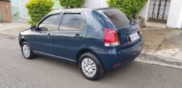 Fiat Palio 1.3/2005/