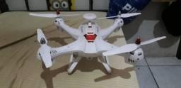 Drone follower x6