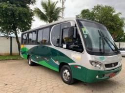 Micro comil bus 9 150