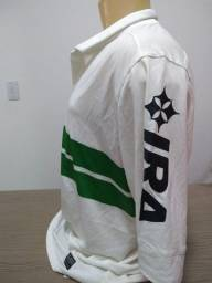 Camisa Coritiba original 2013