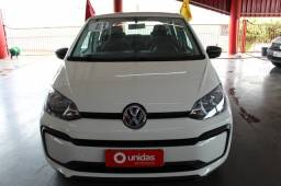 VW UP! Take 1.0 Completo