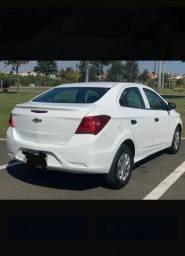 Chevrolet Prisma Ltz 5p