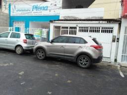 Casa 4 quartos para fins comerciais no Centro de Alagoinhas