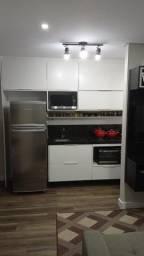 Viçosa - Apartamento 3 quartos, ótima condição de pagamento (ver descrição)
