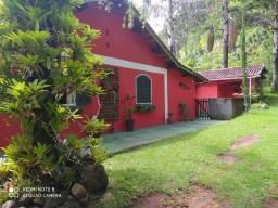 Bela chácara em Bom Jardim - Serra do Rio de Janeiro - RJ