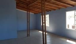 Alugo apartamento centro de Esteio