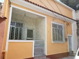 Casa em condomínio com 3 Quartos e Terraço em Irajá