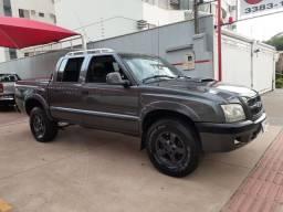 S10 2005/2006