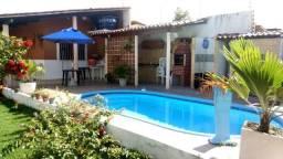 Casa de Praia no Frances - Alagoas