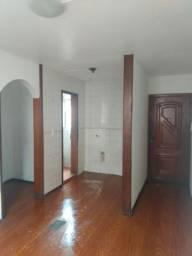 Apartamento 3° andar Rubem Berta