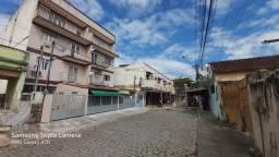 Imobiliária Nova Aliança!!! Lindo Apartamento de 1 Quarto Mobiliado na Praça de Muriqui