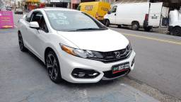 HONDA CIVIC Si  !!! UNICO DONO !!!