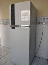 Geladeira Brastemp Frost Free Duplex 462 litros
