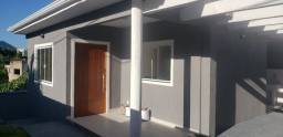 Código 55 - Casa com 3 quartos em Itaipuaçu - Maricá-RJ