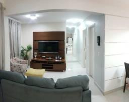 Apartamento Condomínio Garden Bosque da Saude Cuiabá
