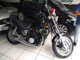 Kawasaki Vulcan 750cc ano 95