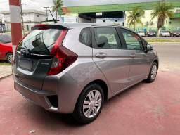 Honda FIT LX 1.5 FLEX