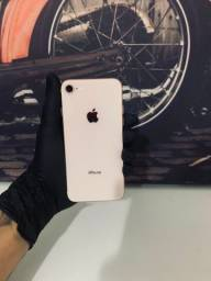 iPhone 8 Rose Gold 64GB (Vitrine)