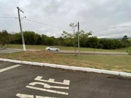 Terreno condominio fechado São Feliz Catagua, 2800m2, frente de 65m