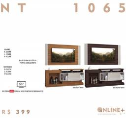 Painel NT1065