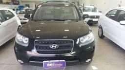 Hyundai Santa Fe GLS V6