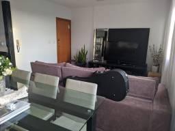 Vendo ótimo apartamento