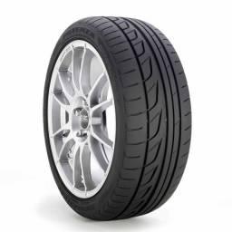 Título do anúncio: Pneu 195/60R15 Bridgestone (Montagem Grátis)