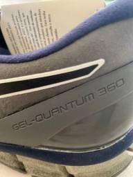Tênis Asics Gel Quantum 360