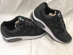Tênis Nike airmax 90 masculino
