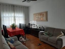 Título do anúncio: Viva Urbano Imóveis - Apartamento no Retiro/VR - AP00356