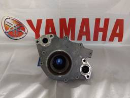 Bomba de óleo para motor de popa YAMAHA F200 4T