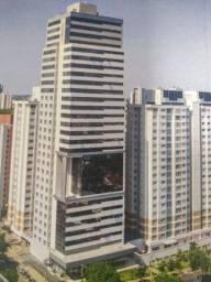 Terra Office - Salas Comerciais- C4 Jardim América- Goiânia
