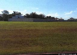 Venda - Terreno 906,14m2 - Alphaville Maringá - Iguaraçu PR