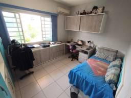 Alugo Casa cd La Vilette