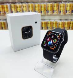 Smartwatch IWO 12 Lite Pro (Realizamos entregas)
