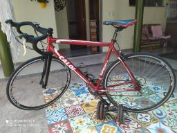 Caloi Sprint 10 Speeder