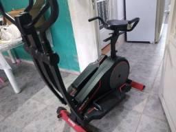 Elíptico EasyWay GENIS Fitness