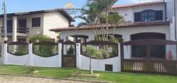 Título do anúncio: Casa Alvenaria para Aluguel em Centro Garopaba-SC - 178
