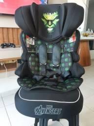 Título do anúncio: Cadeira para criança até 36kg