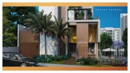 Título do anúncio: Apartamento area privativa 170 m²  3 quartos - 2 vagas paralelas  - Anchieta - Belo Horizo