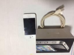 IPhone 4s (Descrição)